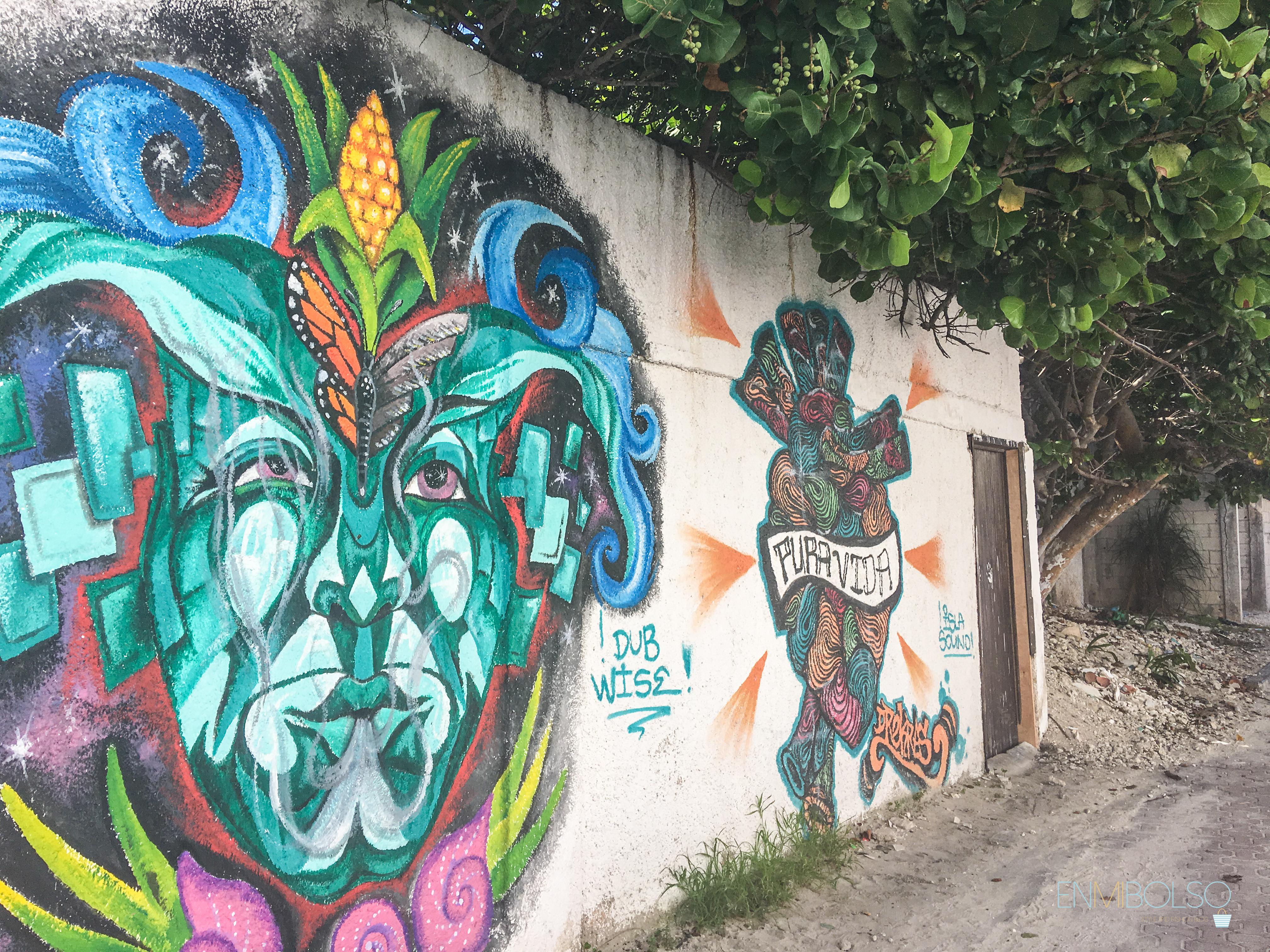 Isla Mujeres-enmibolso