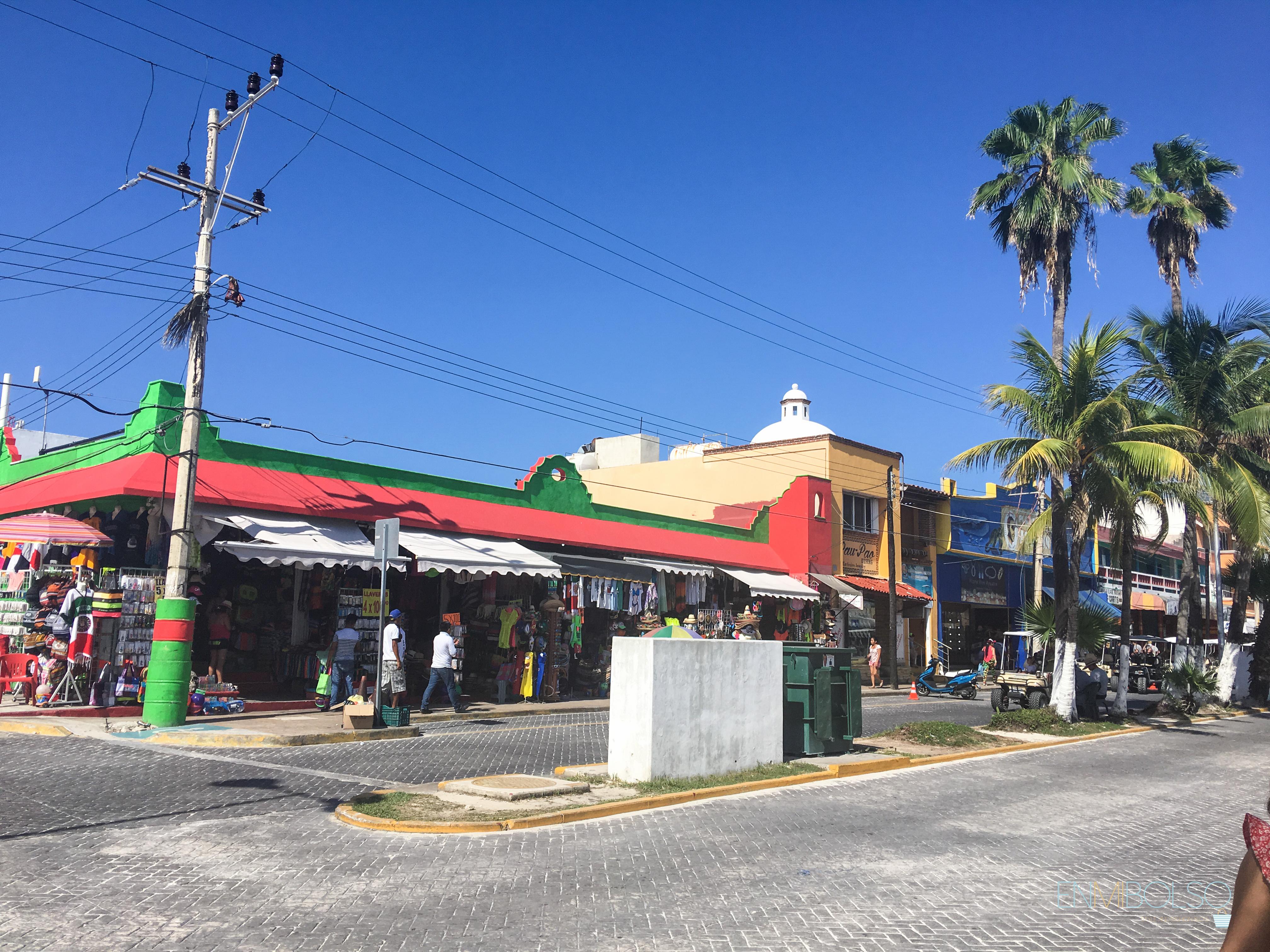 Isla Mujeres1-enmibolso