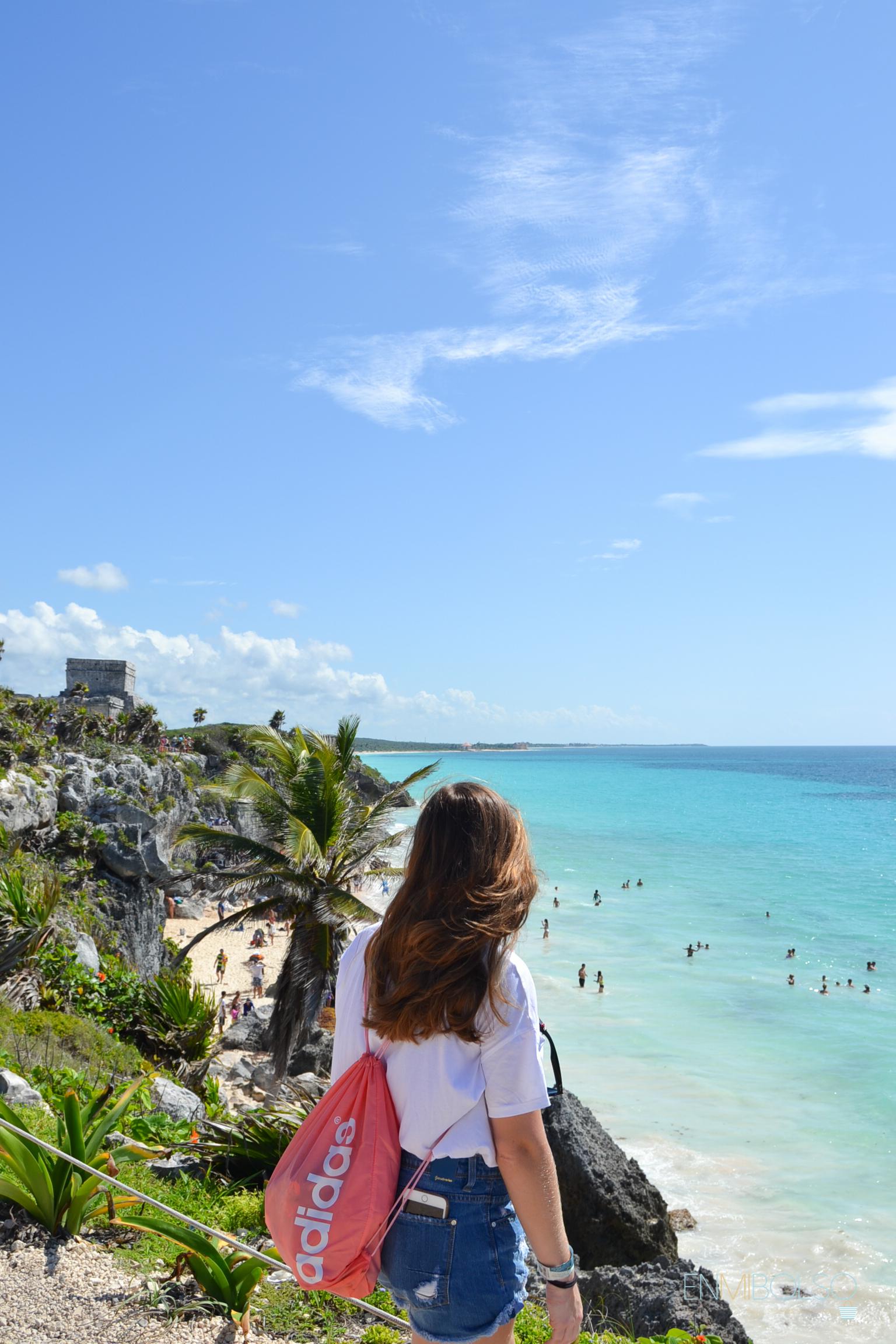 Tulum-playa-ruinas-enmibolso