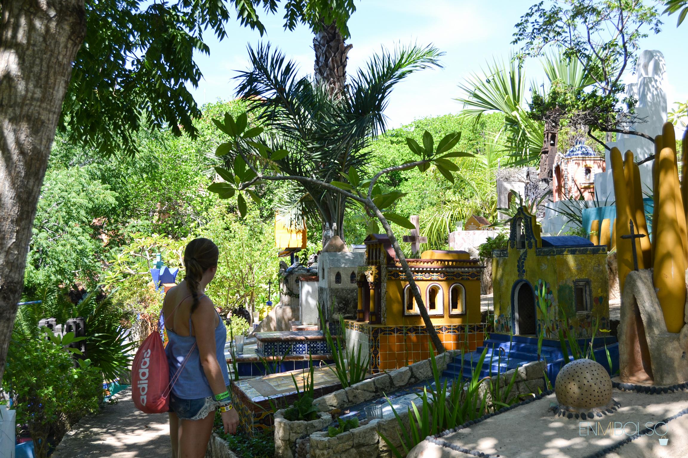 Xcaret-cementerio-enmibolso