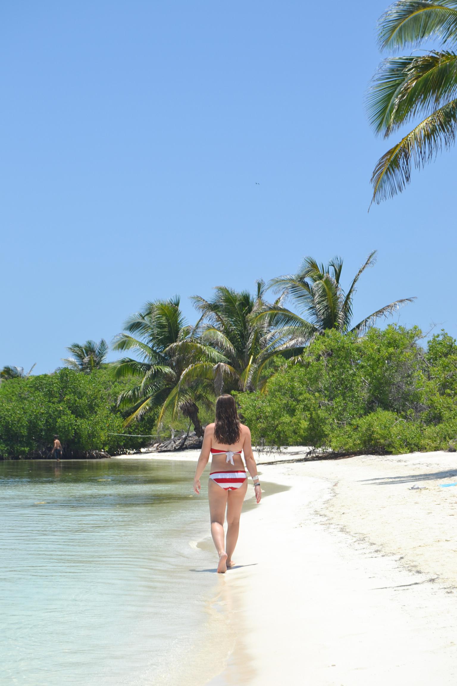isla contoy-enmibolso