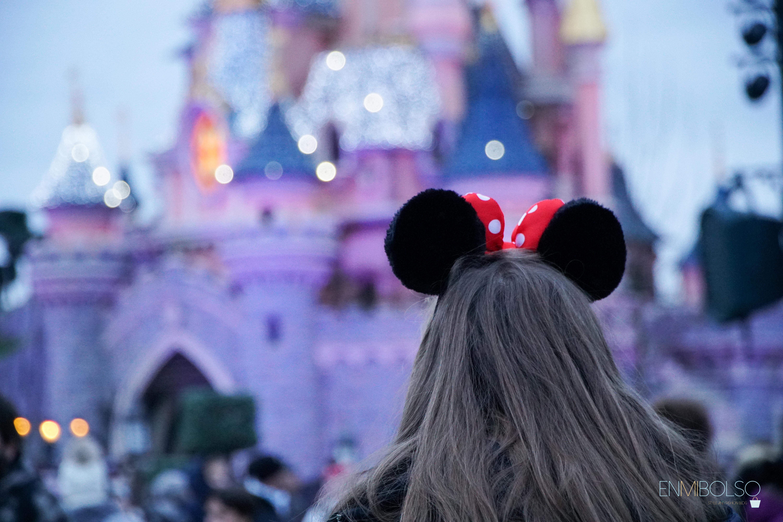 Disneyland-castillo-noche-enmibolso