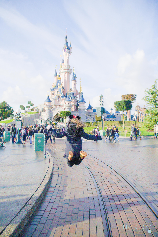 Disneyland-salto-enmibolso