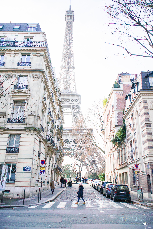Paris-calle-enmibolso