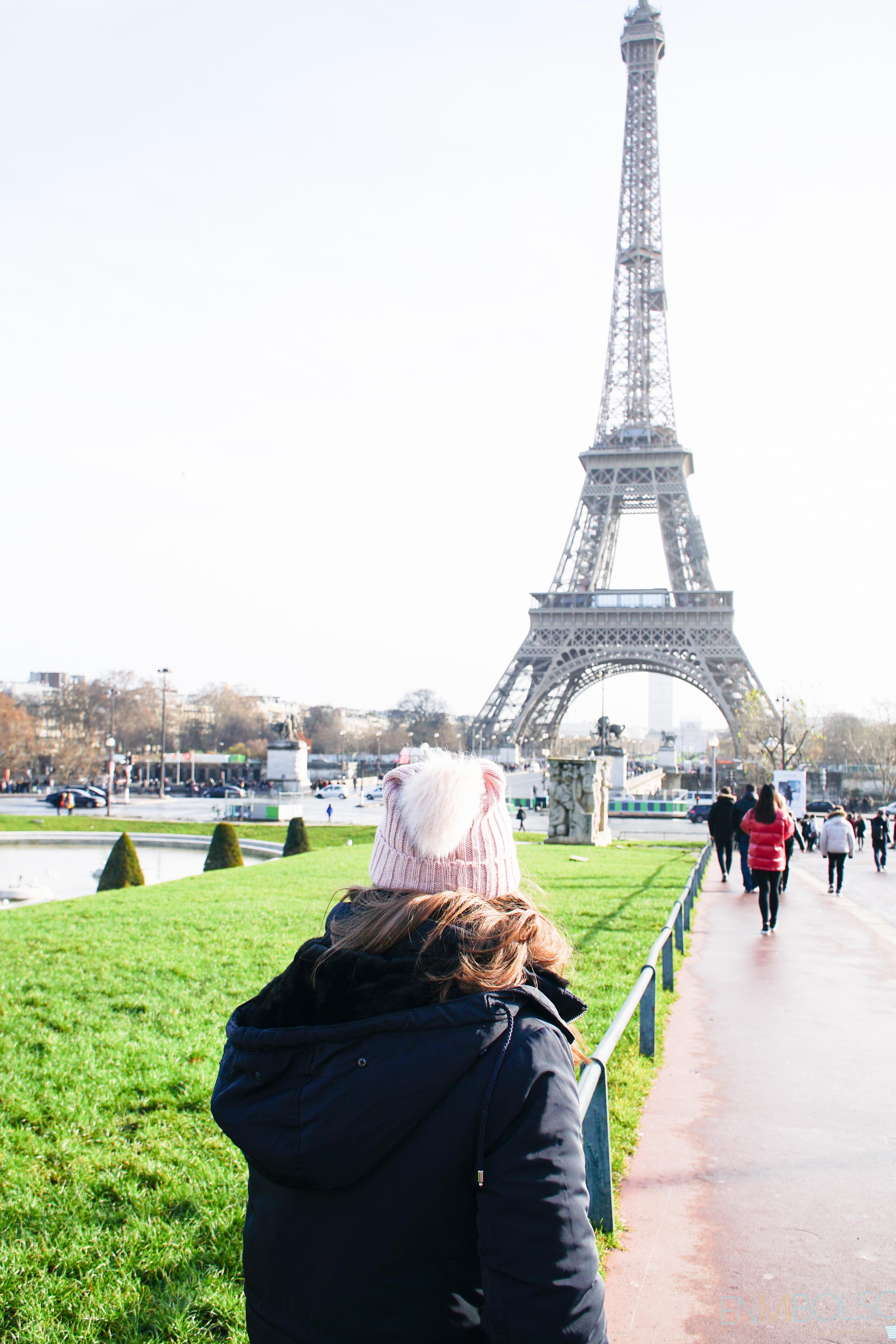 Paris-eiffel-enmibolso