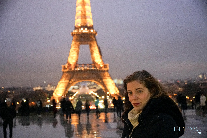 Paris noche-enmibolso1